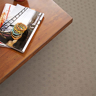 Carpet Flooring Perth Brush Apple Sample Design