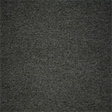 Carpet Flooring Perth Clearlake Moss