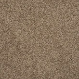 Carpet Flooring Perth Colwood II Baca