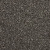 Carpet Flooring Perth Colwood II Denver