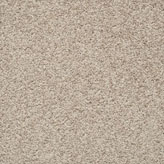 Carpet Flooring Perth Colwood II Logan