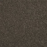 Carpet Flooring Perth Colwood II Moffat