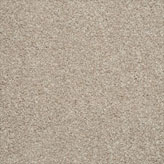 Carpet Flooring Perth Colwood II Montrose