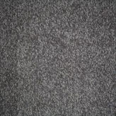 Carpet Flooring Perth Corkwood Poplar