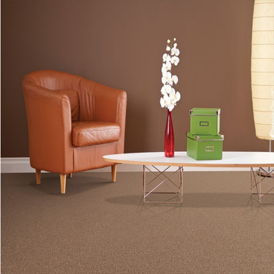 Carpet flooring Perth Euodia Tree Sample Design