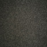 Carpet flooring Perth gladstone camlet