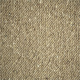 Carpet Flooring Perth Glendora Lincoln