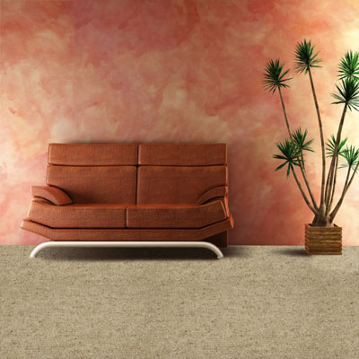 Carpet Flooring Perth Glendora Sample Design
