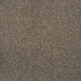 Carpet Flooring Perth Hughson II Brickle