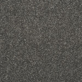 Carpet Flooring Perth Hughson II Dove