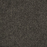 Carpet Flooring Perth Hughson II Phantom