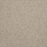 Carpet Flooring Perth Hughson II Quantum