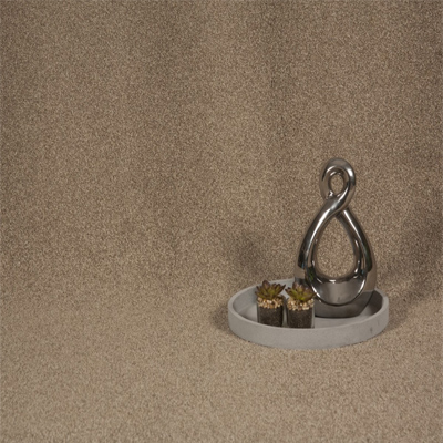 Carpet Flooring Perth Hughson II Shoreline
