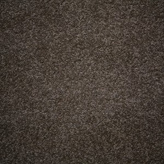 Carpet Flooring Perth Mapleton Falls Desert Brown