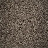 Carpet Flooring Perth New Dawn Earthy Stone