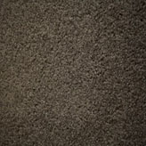 Carpet Flooring Perth New Dawn Tuscany