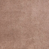 Carpet Flooring Perth Pure Balance Soul Elements Blossom
