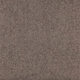 Carpet Flooring Perth Rosella Decaf