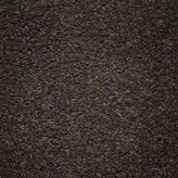 Carpet Flooring Perth Winston Soft E Ines