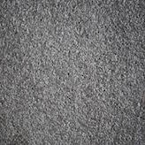 Cape Le Grand Smokey Beige Carpet Flooring Perth Green