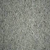 Glendora Portland Carpet Flooring Perth Green