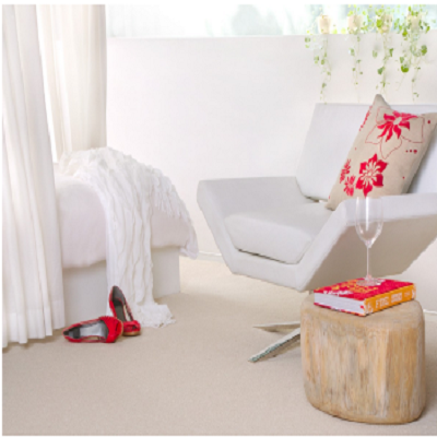 green_cape_le_grand_carpet_flooring_perth