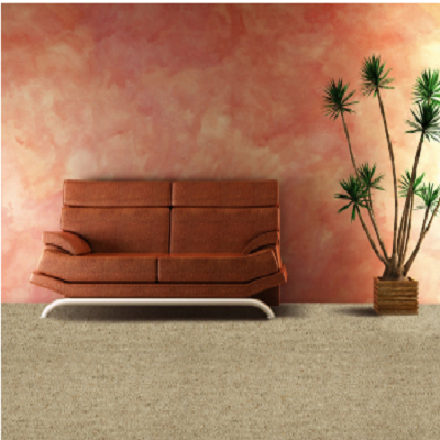 green_glendora_carpet_flooring_perth