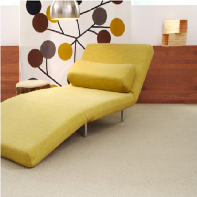 green_mapleton_carpet_flooring_perth