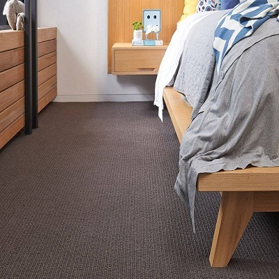 green_mount_gambier_carpet_flooring_perth