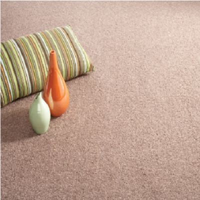 green_new_dawn_carpet_flooring_perth