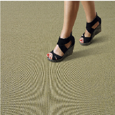 green_persimmon_carpet_flooring_perth