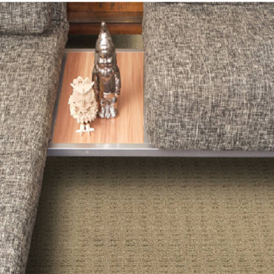 green_tarlo_river_carpet_flooring_perth