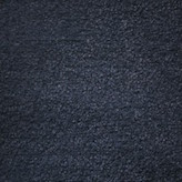 Indigo Tree Peacock Carpet Flooring Perth Green