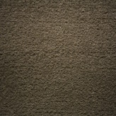 Indigo Tree Pinecone Carpet Flooring Perth Green