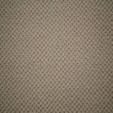 Mount Gambier Seasons Carpet Flooring Perth Green