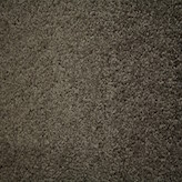 New Dawn Wildlife Carpet Flooring Perth Green