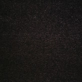 Indigo Tree Deep Plum Carpet Perth Flooring