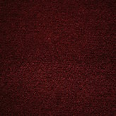 Indigo Tree Ruby Carpet Carpet Flooring Perth