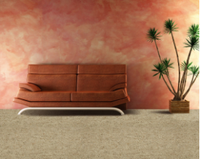 Red Orange Carpet Flooring Perth Glendora Oxford Sample Design