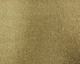 Maywood Hessian Carpet Flooring Perth Yellow Gold