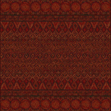 eclipse-red-ethnic-cape-rug
