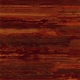 eclipse-red-river-rug