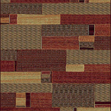eclipse-village-stitches-rug