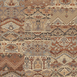 eclipse-vintage-majesty-rug