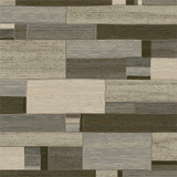 eclipse-wood-title-rug