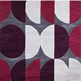 eclipse-aub-oblong-rug-perth