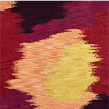 eclipse-crimmaroon-rug-perth