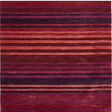 eclipse-crim-stripe-rug-perth