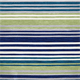 eclipse-green-stripe-rug-perth