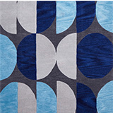eclipse-sky-blue-oblong-rug-perth
